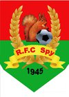 logo du club Royal Football Club  SPY