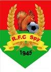 logo du club Royal Football Club  SPY