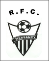 logo du club ROYAL FOOTBALL CLUB MESSANCY