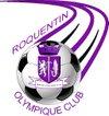 logo du club Roquentin Olympique Club
