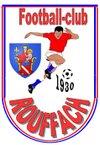 logo du club FOOTBALL CLUB ROUFFACH
