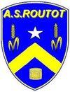 logo du club AMICALE SPORTIVE ROUTOT