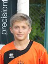 U14/U15 : Photos individuelles (portraits) - Sports Athletiques Quercitains