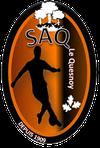 logo du club Sports Athletiques Quercitains