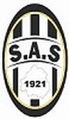logo du club Saint-Aulaye Sports