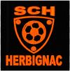 logo du club Saint Cyr Herbignac