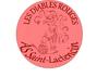 logo du club ASSOCIATION SPORTIVE SAINT-LACTENCIN