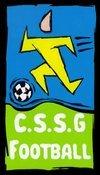 logo du club Club.Sportif. St Georges d'Oléron