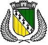 logo du club ST CLAIR LIMERZEL