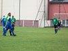SAISON 2017/2018 - 2017 10 22 - SENIORS A vs LIVERDUN A - Sporting Club Malzéville