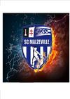 logo du club Sporting Club Malzéville
