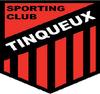 logo du club SPORTING CLUB  DE TINQUEUX