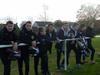 32eme de finale : Coupe de Pays de la Loire - Bonchamps DH : album 2. - Sporting Club Avessac-Fégréac