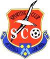 logo du club SPORTING CLUB OCTEVILLAIS CLUB LABELLISE FFF