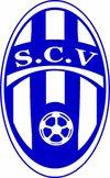 logo du club SPORTING CLUB VIVAROIS