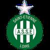 logo du club Section 244 Clermont Auvergne