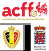 logo du club Selection Provinciale du Luxembourg