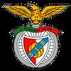 logo du club SL BENFICA