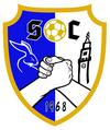 logo du club Stade Olympique Codognan