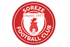 logo du club Sorèze Football Club