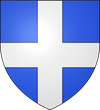 logo du club section sportive Jeanne d'Arc FIGEAC