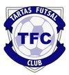 logo du club TARTAS FUTSAL CLUB