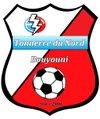 logo du club TONNERRE DU NORD