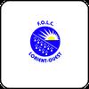 logo du club Folclo Lorient