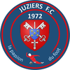 logo du club FCJUZIERS
