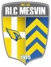 logo du club Royal Léopold Club Mesvinois