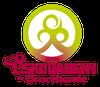 logo du club Eskouadenn de Brocéliande