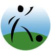 logo du club Football-loisir-amateur