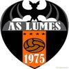 logo du club AS Lumes