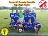 Nos U13 au tournoi de l'AS Trouville Deauville (Photos du samedi 16/06/18) - E S TOURVILLE