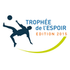 logo du club Sudmed Futsal