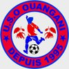 logo du club U.S. Ouangani