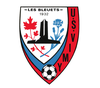 logo du club US Vimy