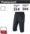 Pantacourt