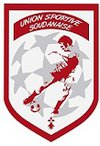 logo du club Union Sportive Soudanaise