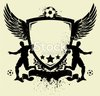 logo du club FC Union Marolles
