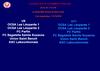 Plateaux U9 et U11 du 21 avril 2018 - UNION SAINT BENOIT