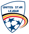 logo du club United Star League