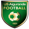 logo du club US AIGURANDE