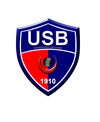 logo du club UNION SPORTIVE BOURBONNAISE