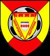 logo du club U.S. Chauvigny