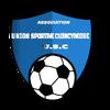 logo du club UNION SPORTIVE CUINCYNOISE