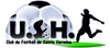 logo du club US HERMINOISE