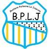 Blason de la TEAM - Union Sportive Bussière Poitevine La Joyeuse