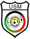 logo du club US MOLIERES