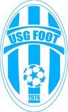 logo du club UNION SPORTIVE GENULPHIENNE SAINT-GENOUPH